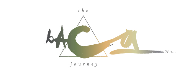 The-Baca-Journey-2
