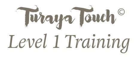 Turaya-Touch
