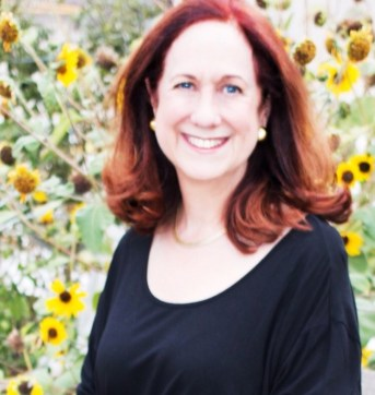 Laurie Seymour