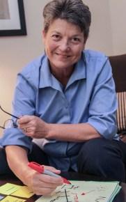 Cindy Henson