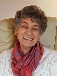 Marie Lacheze