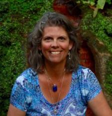Sarah Hoskin Clymer