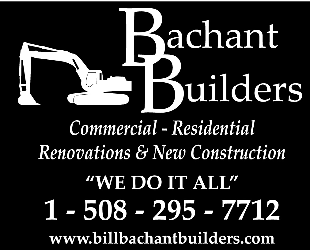Bachant-Builders