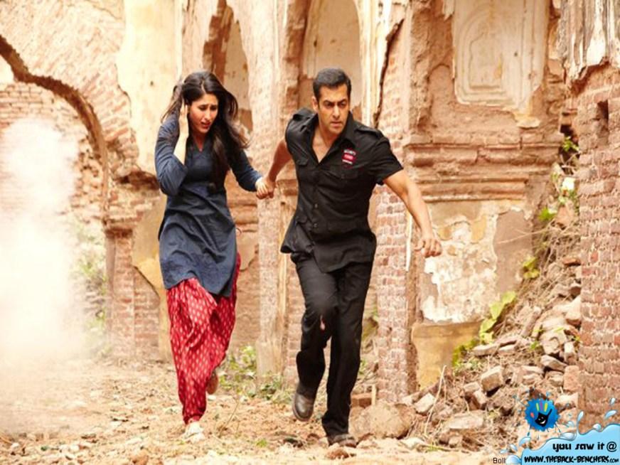 Kareena kapoor Suits Bodyguard wallpaper, BodyGuard movie ...