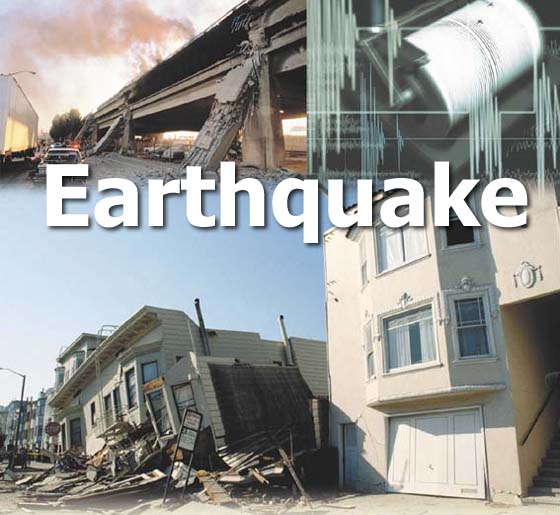 Hindi Wallpapers With Quotes Today Earthquake In Delhi India 5 March 2012 Did You