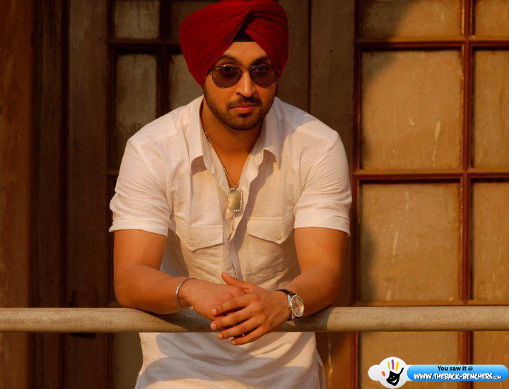 Friendship Quotes With Wallpapers Diljit Singh Dosanjh Wallpapers Theback Benchers