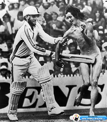 https://i0.wp.com/theback-benchers.com/wp-content/uploads/2012/07/funny-cricket-old-pic.jpg