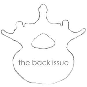 backissue favicon 51215