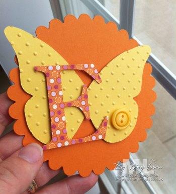 100924-ella-butterfly-tag1