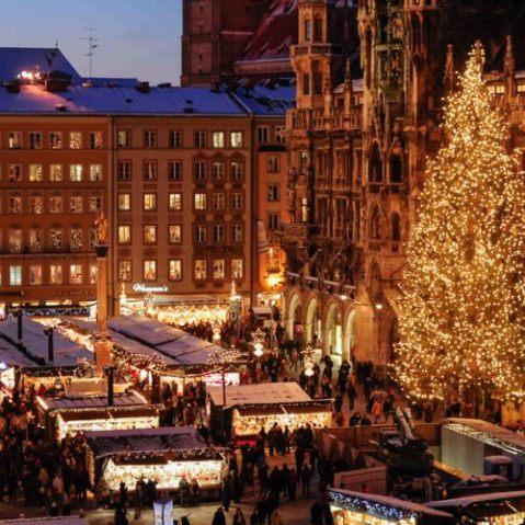 weihnachtsmarkt-8973-foto-lukas-barth-3000