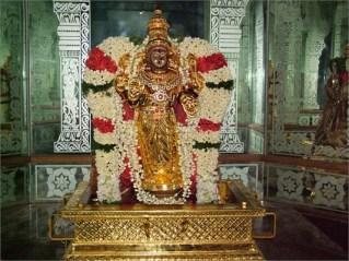 Marundeeswarar