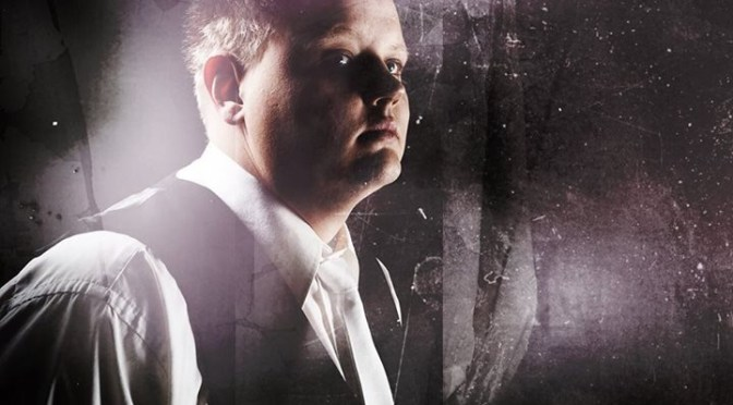 EXCLUSIVE: ØRJAN NILSEN TALKS ABOUT FUTURE PLANS, NEW ALBUM,INSPIRATION AND MORE