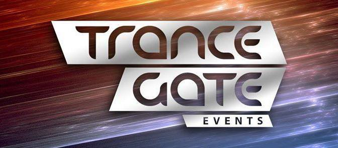 TRANCEGATE FESTIVAL IS BACK!! LET'S MEET GIANLUCA