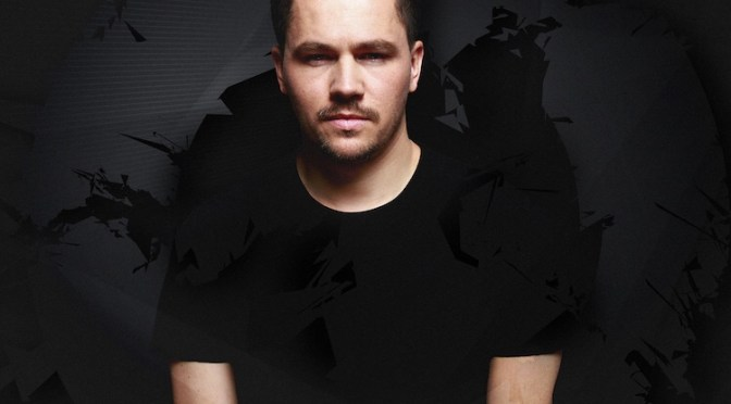 South Africa's own Lostly releases new album via Outburst Recordings
