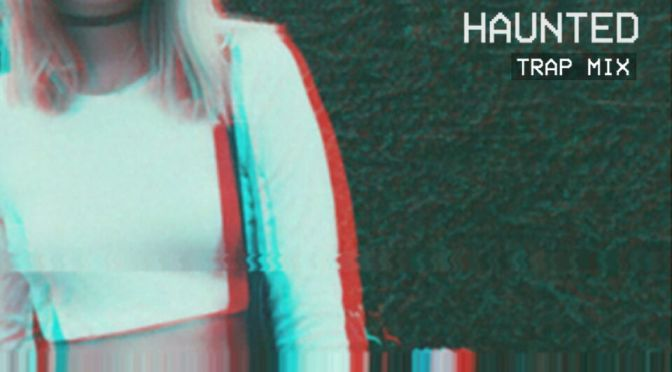 Hip-Hop/EDM duo Price & Takis drop brand-new single, 'Haunted' along with accompanying music video and Trap Mix today