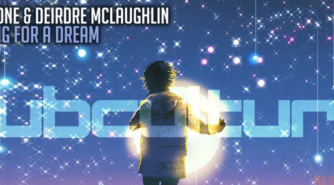 TEMPLE ONE FEAT DEIRDRE MCLAUGHLIN 'REACHIN FOR A DREAM'