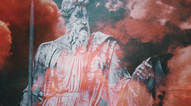 ASHLEY  WALLBRIDGE  TEAMS  UP  WITH  EMERGINGTALENT  NASH  ON  'GODS'