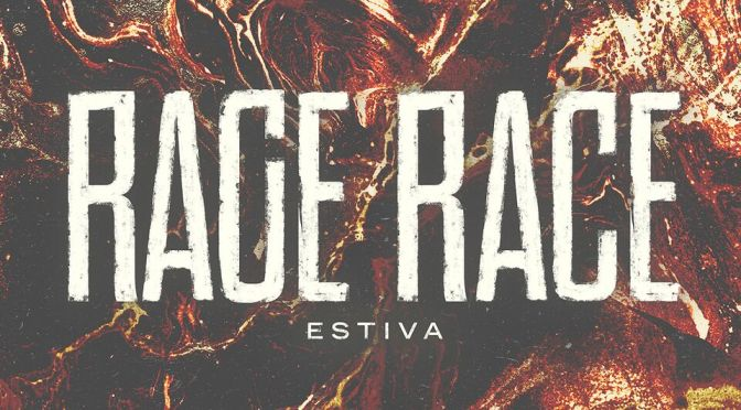 OUT NOW: ESTIVA – RAGE RACE + EXCLUSIVE INTERVIEW @ HI IBIZA
