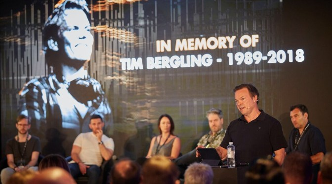 IMS IBIZA 2019 AIMS TO INSPIRE THE ELECTRONIC MUSIC INDUSTRY AND FUEL CREATIVITY & PRODUCTIVITY