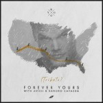 KYGO AND SANDRO CAVAZZA PAY  TRIBUTE TO AVICII WITH SINGLE 'FOREVER YOURS (AVICII TRIBUTE)'