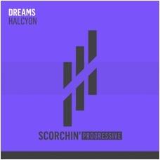 SUPER8 & TAB'S SCORCHIN' RECORDSACTIVATES NEW PROGRESSIVE DIVISION ...