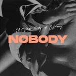 GORGON CITY TEAM UP WITH CHICAGO'S  DRAMA TO RELEASE 'NOBODY' THEIR FIRST NEW MUSIC OF 2020