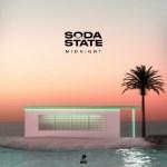 SODA STATE  'MIDNIGHT'