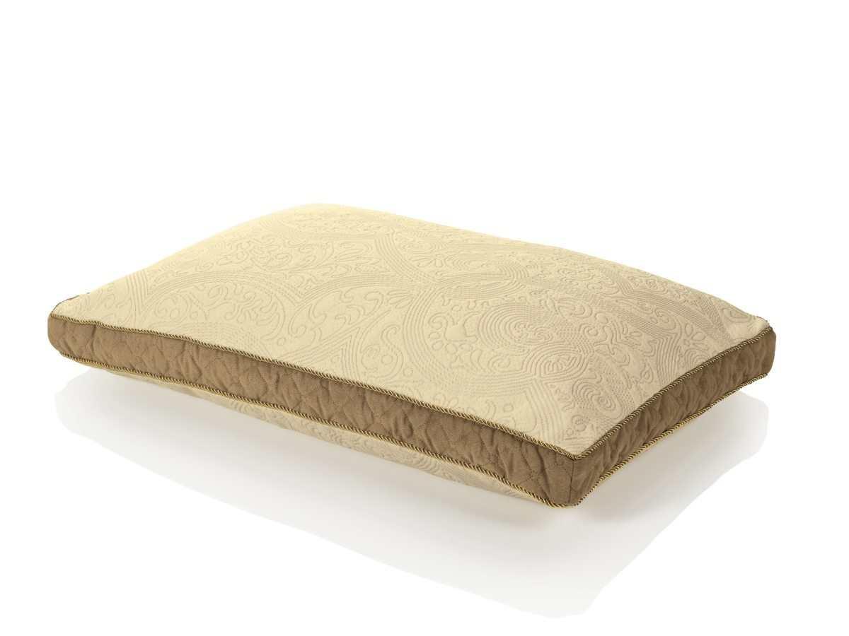 tempur pedic grand pillow