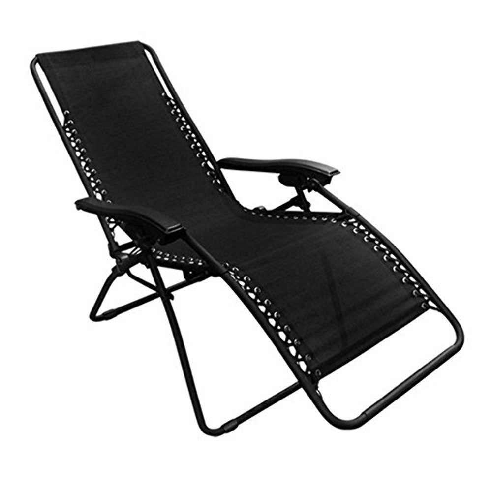 zero gravity outdoor chairs revolving chair in qatar our review of the 10 best recliners partysaving infinity recliner