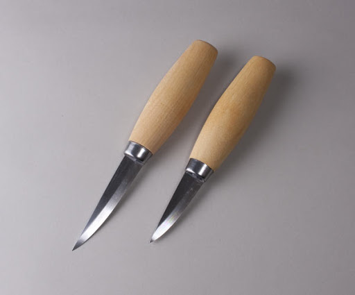 Mary May Carving Tools