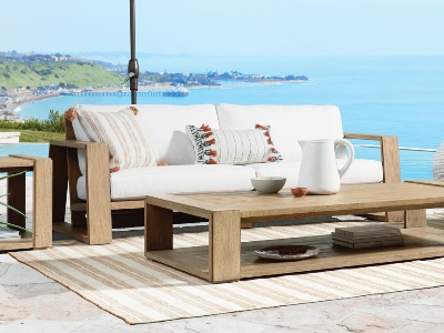 outdoor expensive furniture sets