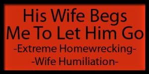 HumilKenWife