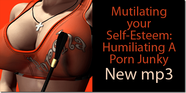 Extreme-Verbal-Humiliation-03-Submissive-Humiliation-04