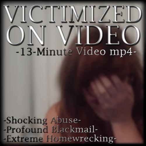 Blackmail-Homewrecking-Homewrecker-Domme-Niteflirt-Mindfuck-02