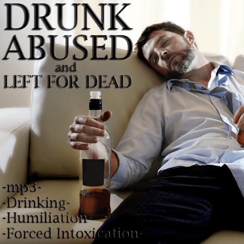 ForcedIntox-Alcohol-Drinking-Games-Extreme-Forced-Intoxication-Abuse-Humiliation
