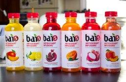 Bai5 Energy Drink