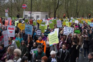 climate march3