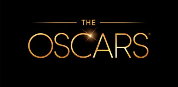 Why I hate the Oscars