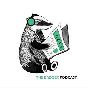 """Arts Podcast: On """"Jekyll and Hyde"""" the musical, Brighton Fringe lineup and more"""