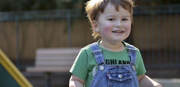 The educational psychology of children with autism
