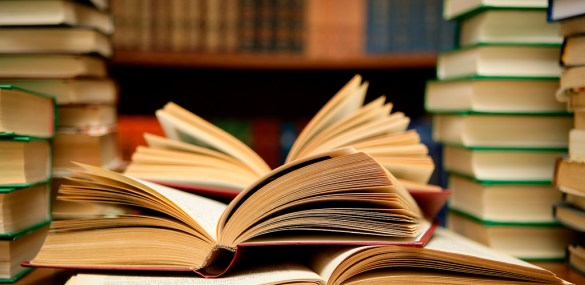Books Every Fresher Should Read
