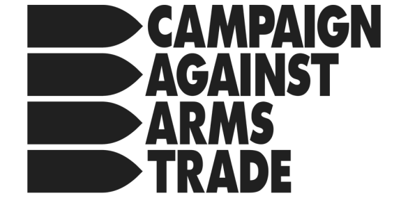 Poets and Musicians Against the Arms Trade Preview