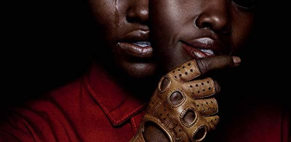 Jordan Peele doubles down on satirical horror-comedy with US