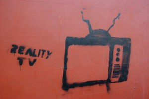 Should some reality TV shows be banned?