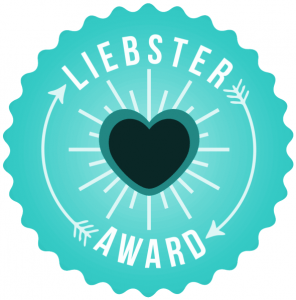 liebster-award-296x300