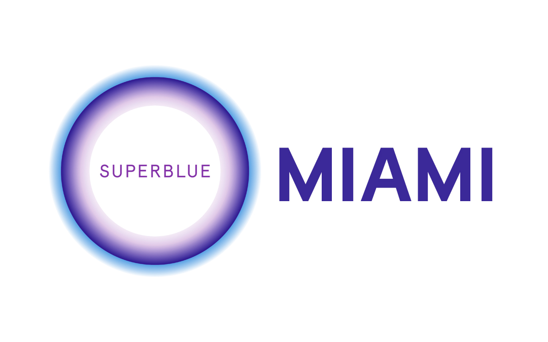 A Superblue Experience