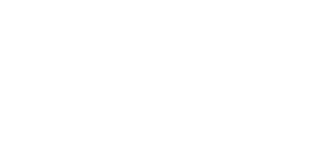 New York Times and White Columns