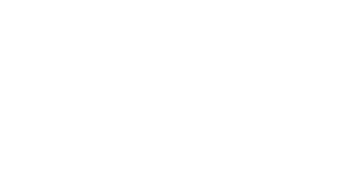 Josh Baer's History with White Columns in the NYT