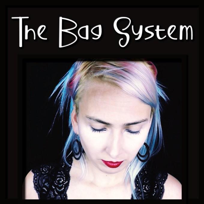 The Bag System - Dissociative Identity Disorder