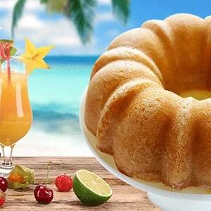 pina-colada-rum-cake_300x300